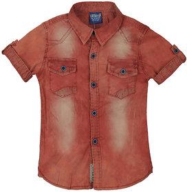 Lilliput Miam Shirt