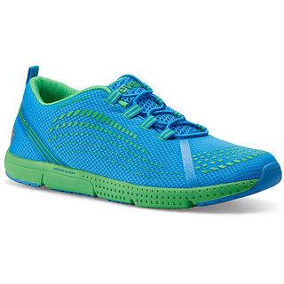 Zeven Thrust 1.0 Running Shoes for Men