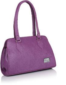 Daily Deals Online Purple Hand Bag 9080015