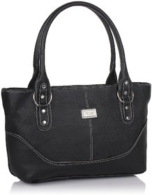 Daily Deals Online Tan Shoulder Bag 9190024