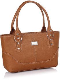 Daily Deals Online Black Shoulder Bag 9190025