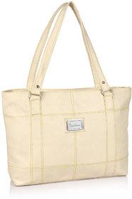 Daily Deals Online Shoulder Bag Off-White 90725043