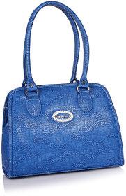Daily Deals Online Blue Shoulder Bag 9190045