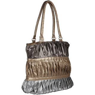 0e4129706fec Daily Deals Online Multicolor Shoulder Bag