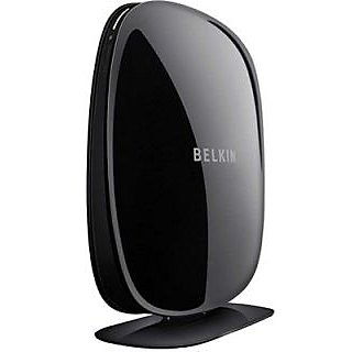 Belkin Dual Band Wireless range Extender