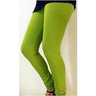 Full Stretch Viscose Leggings