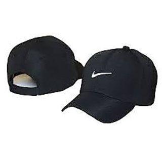 ATTITUDE CAP - set of 2