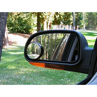 Blind Spot Mirror (1Pair)