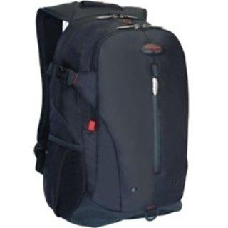 Terra Backpack 15.6 inch
