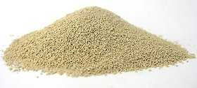 Desi Karigar 500 Grams Active Dry Yeast for Baking / Proofing / Brewing