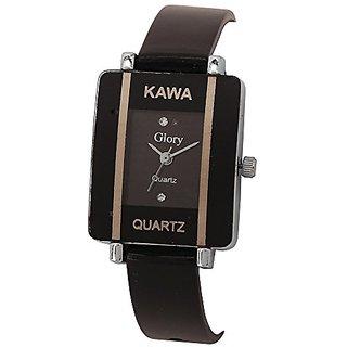 GATTS Wrist Watch