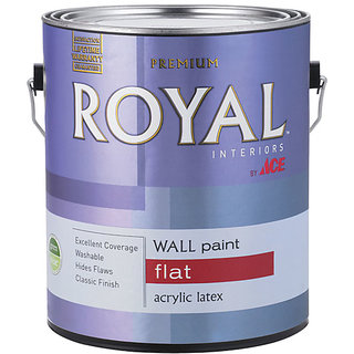 Best Stencil Creme Paint for Stencilin
