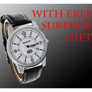 c44eecf8049d25 Reebok Watch In India - Shopclues Online
