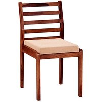 Smart Choice Furniture Solid Wood Dining Chair