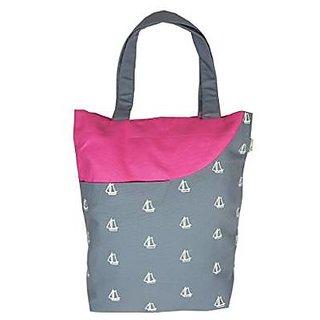 Balaji Gift  Novelties Beach Bag