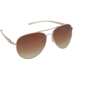 Stoln Women Aviator Sunglasses -X1503-C2