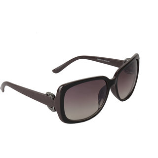 Stoln Women Square Sunglasses -X28023-C2