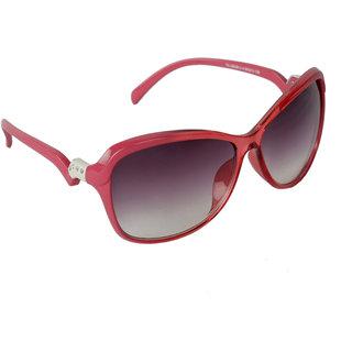 Stoln Women Wayfarer Sunglasses -X28408-C4