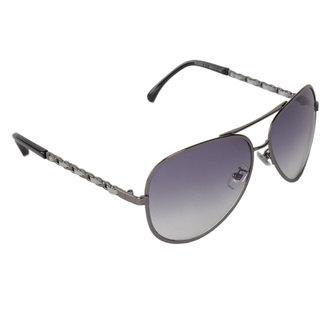 Stoln Women Aviator Sunglasses -XSS2093-C1