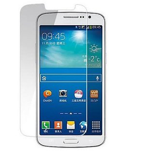 MRK Communication SAMJ5 Tempered Glass for Samsung Galaxy J5