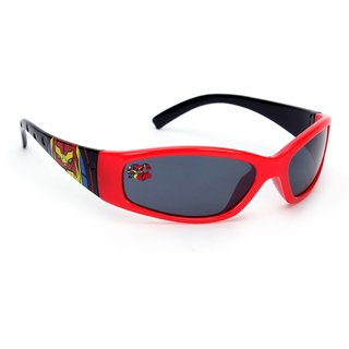 Stoln Ben 10-Stylish Sports Kids Sunglass-794594-10
