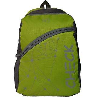 Vijay Trading Corporation School Bag
