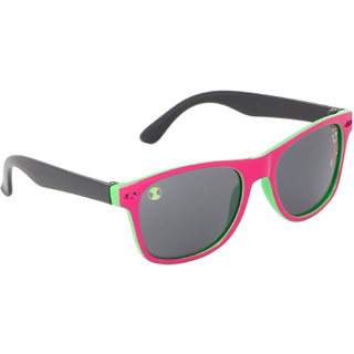Stoln Ben 10-Kids Multicoloured Wayfarer Sunglass-121-122-7