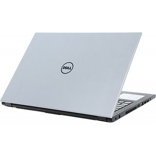 Dell 15R 5559 -15.6 inches(39.62 cm) FHD Touch 6th Gen Core i7-6500U 16GB 1TB HDD 4GB AMD Graphics Laptop