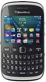 Imported Blackberry Curve 9320  3G Enabled  3.2 MP (Black)