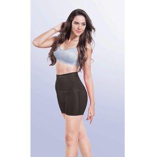 224f0b13bc2ce Buy Derma Wear Mini Shaper Black Online   ₹699 from ShopClues