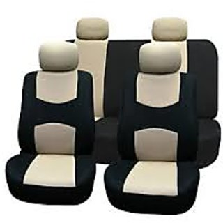 Rear/Backside Seat Matching for Volkswagen Cars