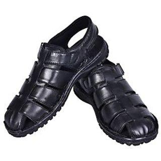 Papa Sandal
