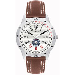Timex TI000U90000