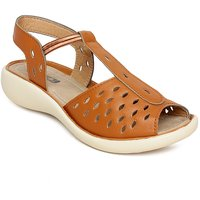 81deab6326d0 Womens Shoes & Footwear - Buy Ladies Shoes Online | भारी छूट