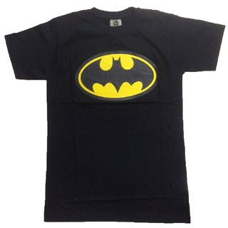 Batman Roundneck T-Shirts