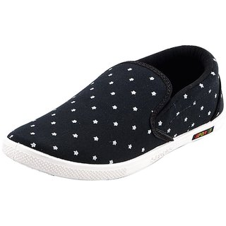 Mens Freefeet Loafer and Mocassins Shoes