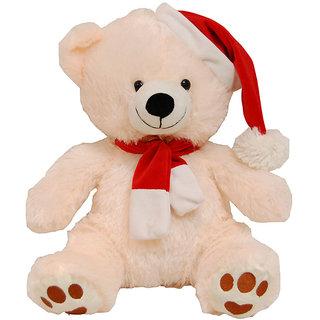 Sayees gift  novelties Soft Toy Teddie