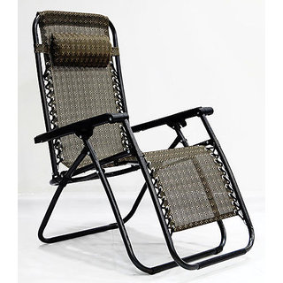 Zero Gravity Folding Relax Chair Buy Zero Gravity Folding
