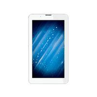 Swipe W74 8gb 3g Calling Tablet
