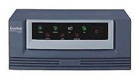 Luminous Eco Watt Inverter