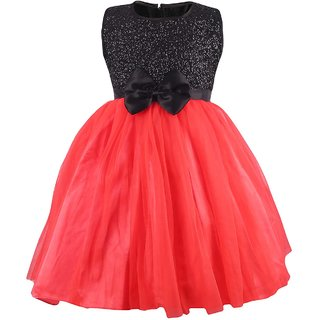 e567b627652 Buy Frock   Party wear frock   Birthday girl frock Online - Get 10% Off