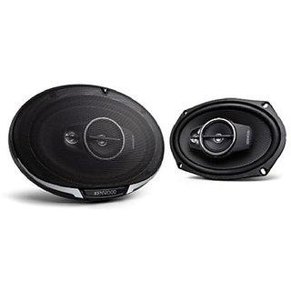 Kenwood 6x9 3-way Performance Standard KFC PS6975 Coaxial Car Speaker