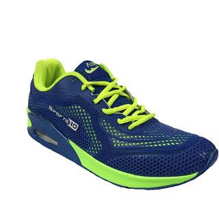 hitway shoe