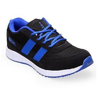 Sport shoes for man and boy