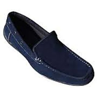 Playhit Casual Shoes
