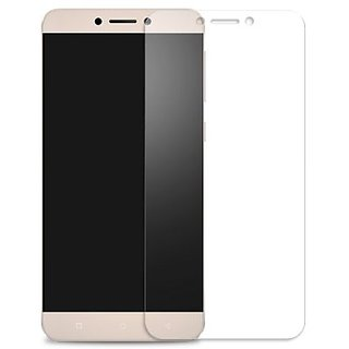 Other LeTv Le 1S Tempered Glass Screen Protector designed specially for Letv Le 1S