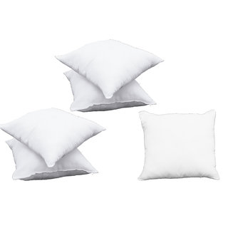 SNS FIBRE CUSHIONS SET OF 5