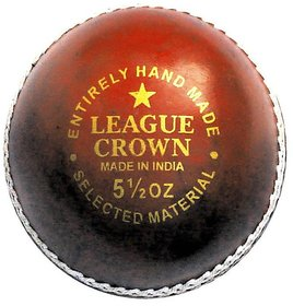 Ceela - League Crown Cricket Ball