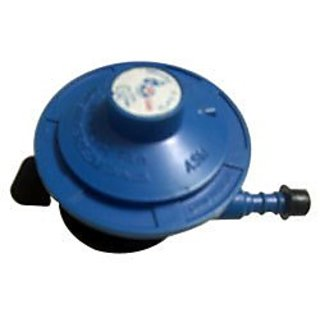 LPG Gas Regulator suitable for indane/HP gas/bharat gas at ...