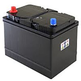Battery for Cars and Trucks 3
